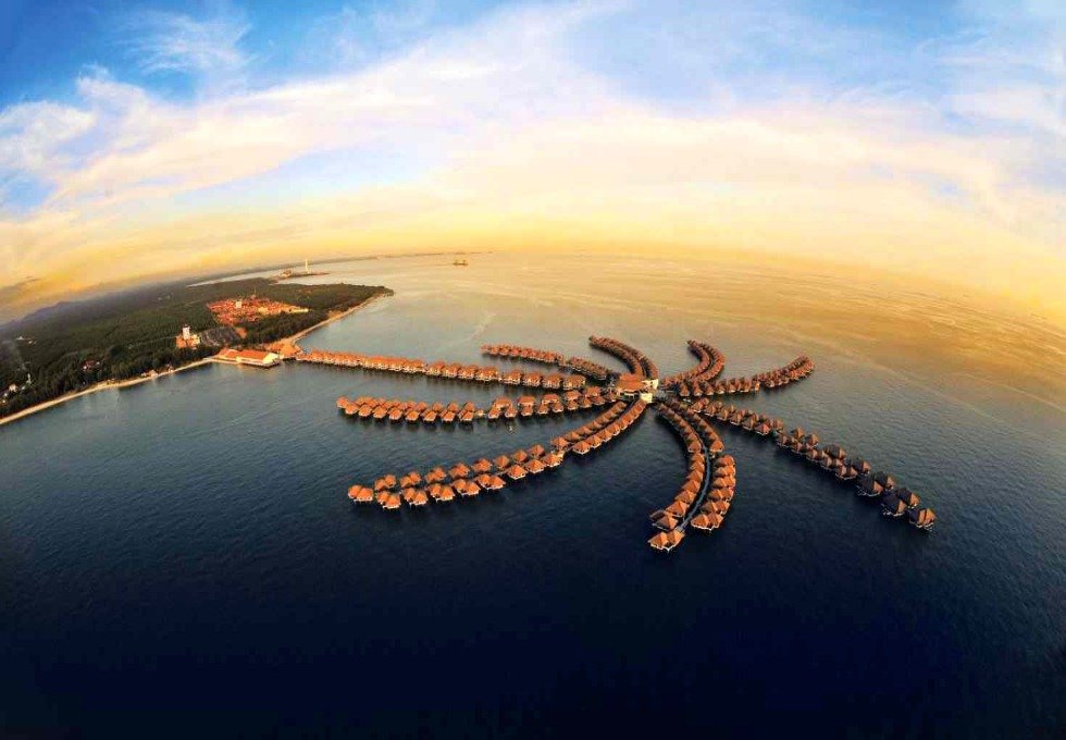 AVANI-Sepang-Goldcoast-Resort