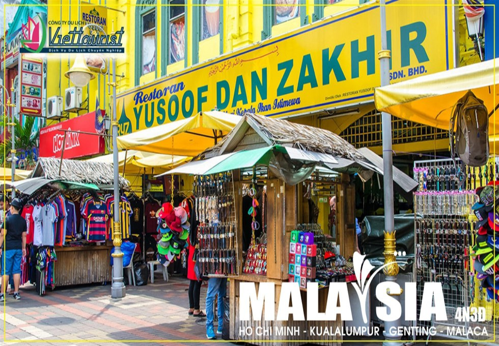 /duong-pho-malaysia4n3d-viettourist