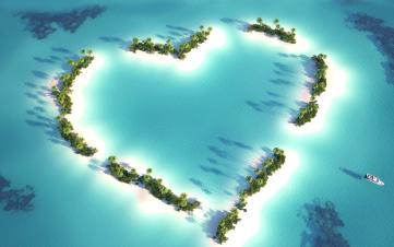 DU LỊCH MALDIVES 4N3Đ