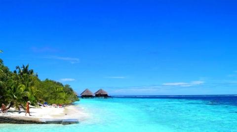 Du lịch Maldives – Thông tin từ A đến Z