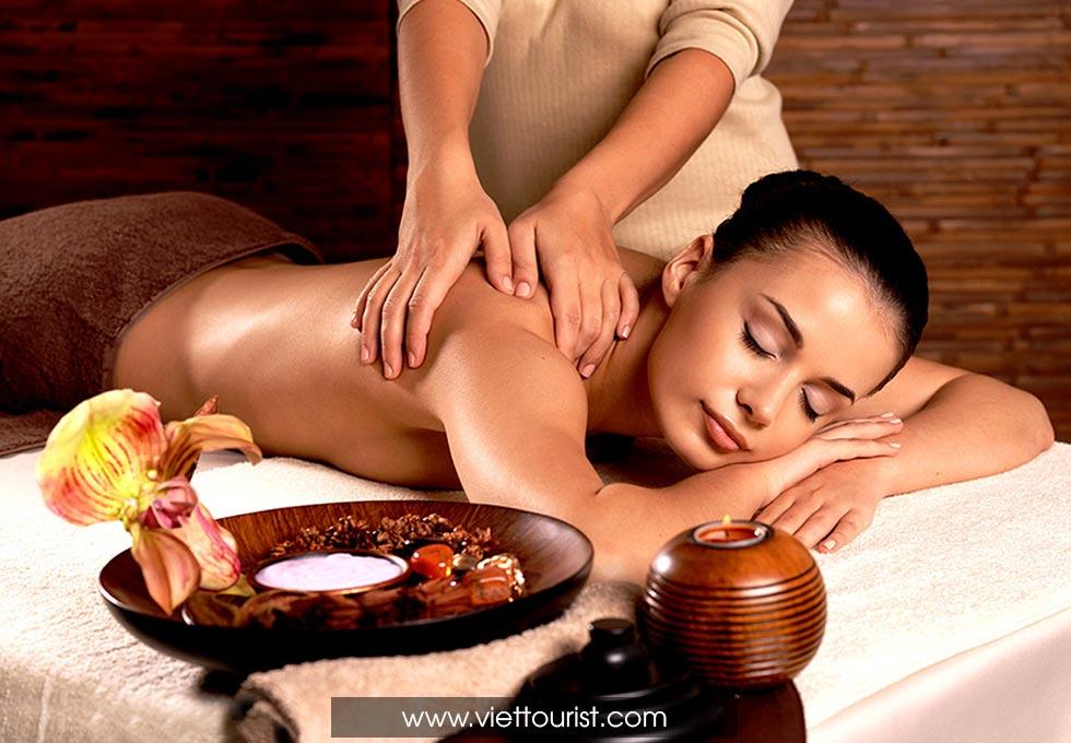massage-myanmar