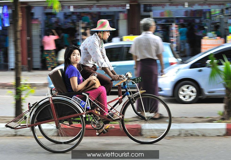 duong-pho-myanmar