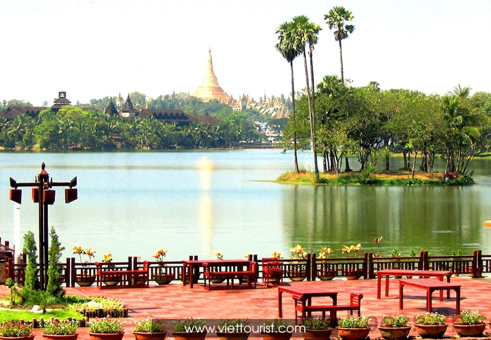 ho-kandawgyi-myanmar