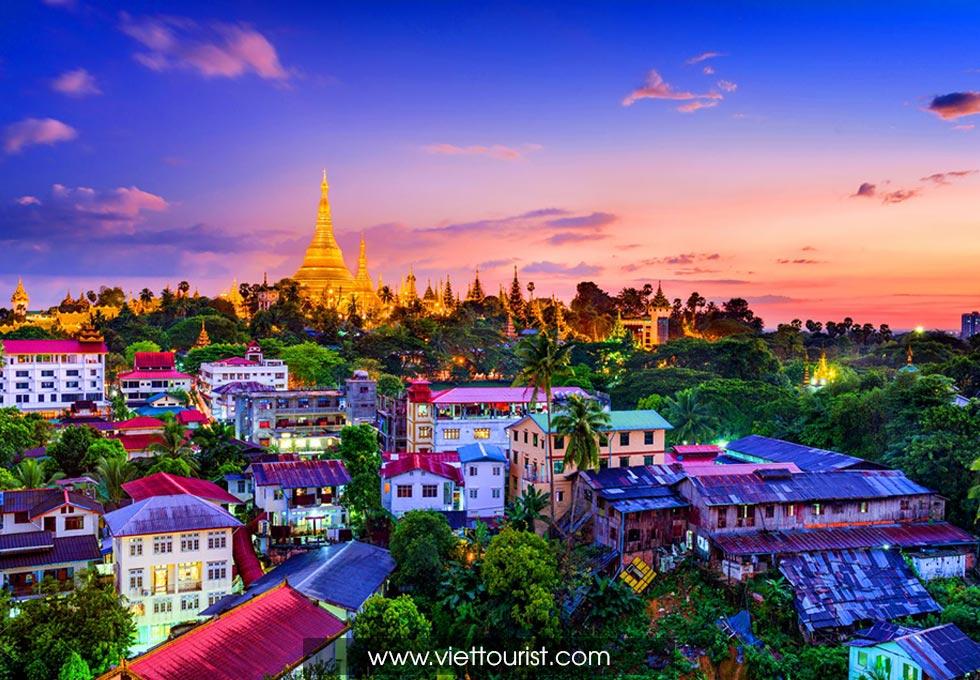 thanh-pho-cua-myanmar