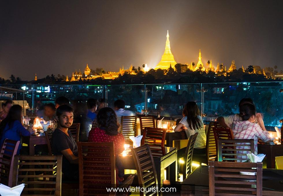 thanh-pho-yangon-myanmar-ve-dem