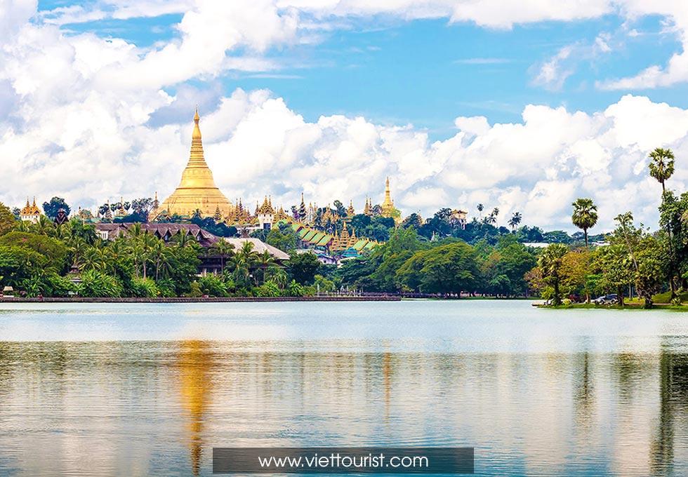 thanh-pho-yangon-myanmar