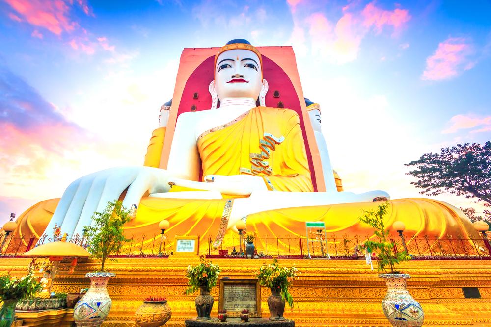 tuong-phat-ngoi