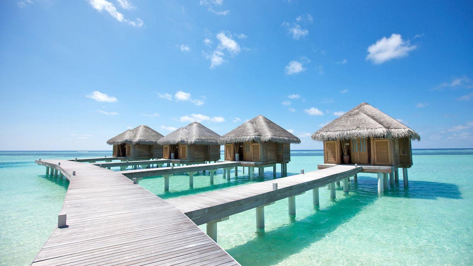 maldives 3