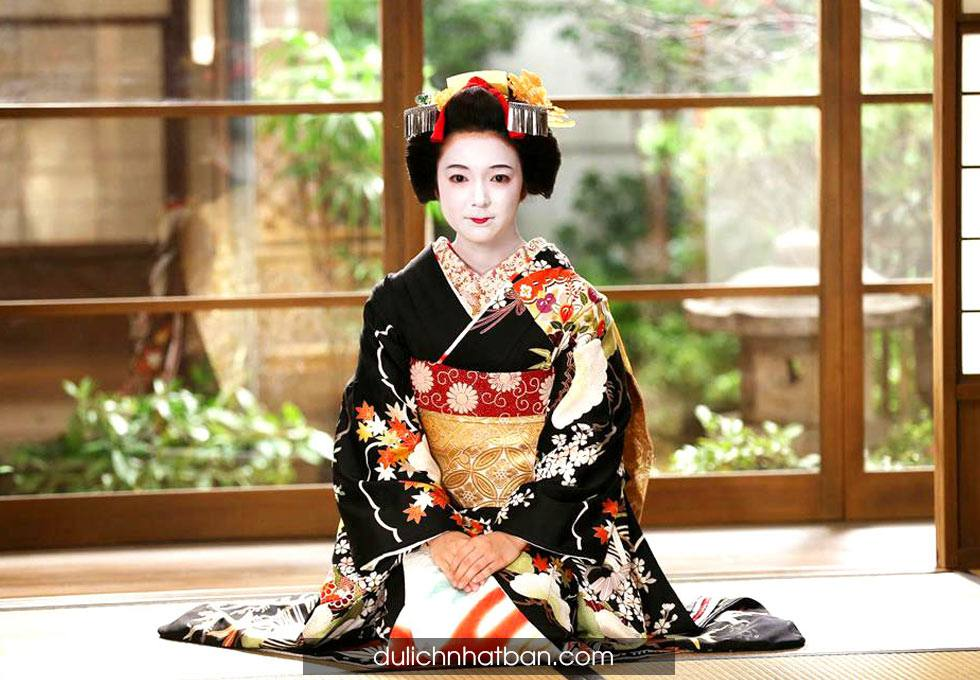 geisha-nhat-ban