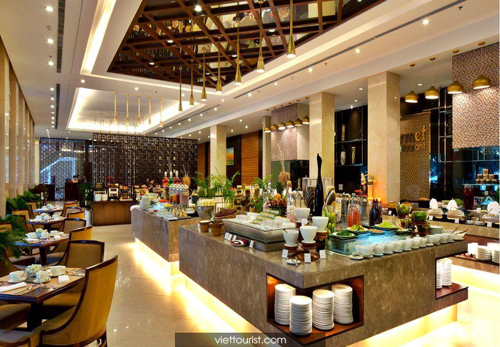 buffet-sang-phu-quoc-viettourist