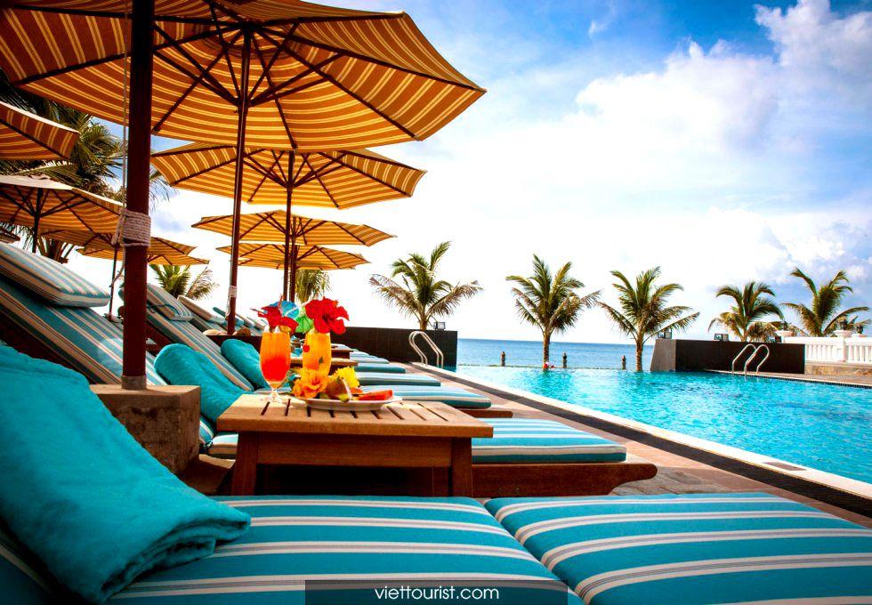 ho-boi-resort-phu-quoc-viettourist