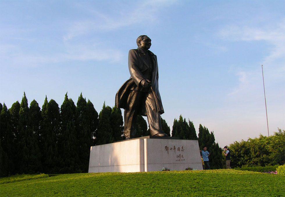 trung-tam-hoi-truong-tham-quyen-vietourist