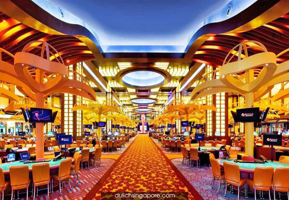 casino-sentosa-singapore