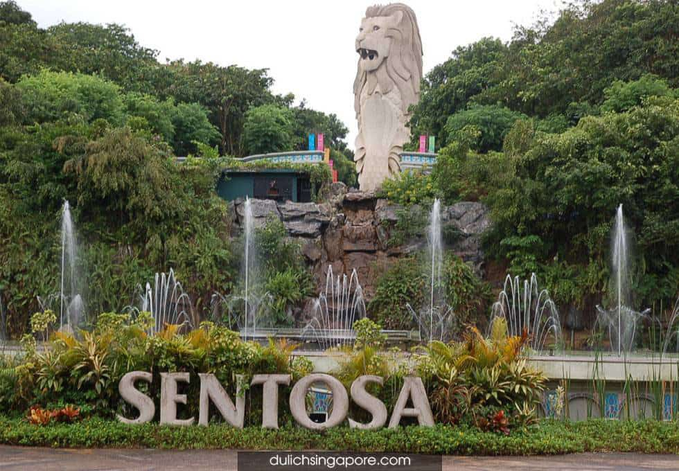 dao-sentosa-du-lich-singapore-2-ngay-1-dem