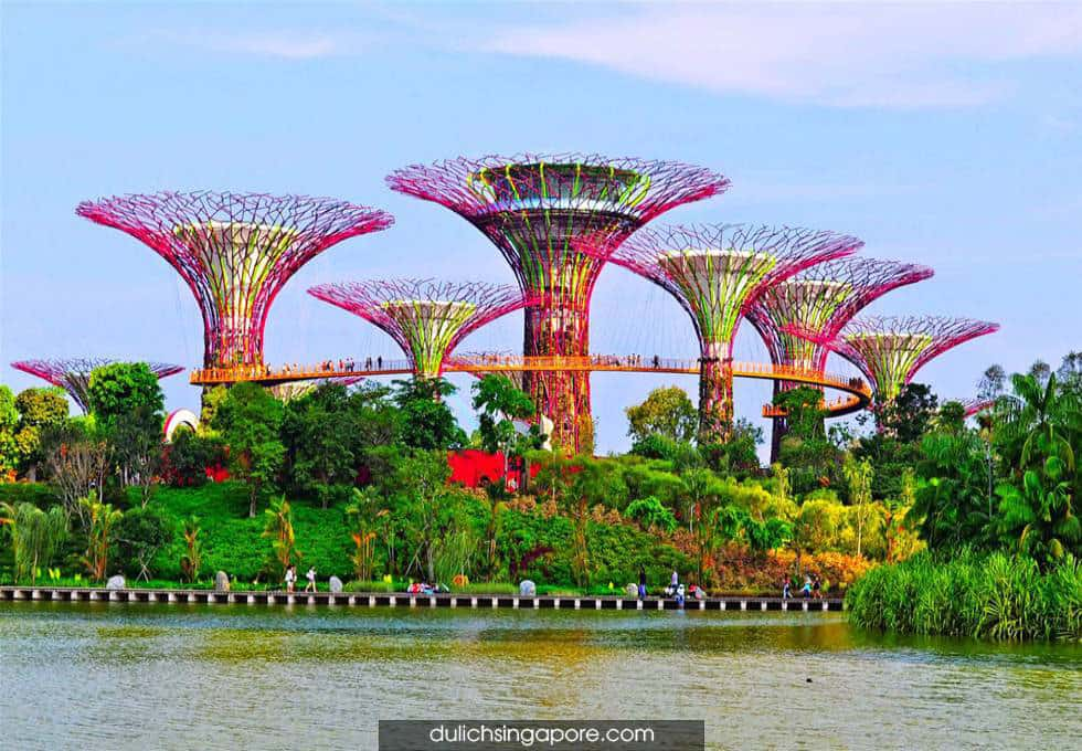 gardens-by-the-bay-singapore-viettourist