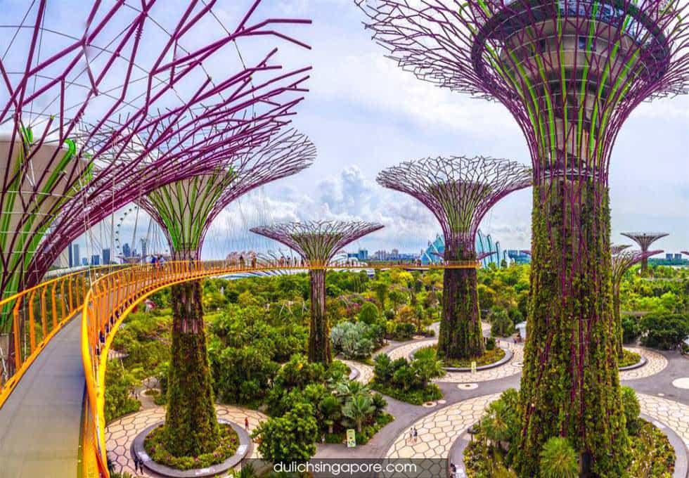 gardens-by-the-bay-singapore-viettourist