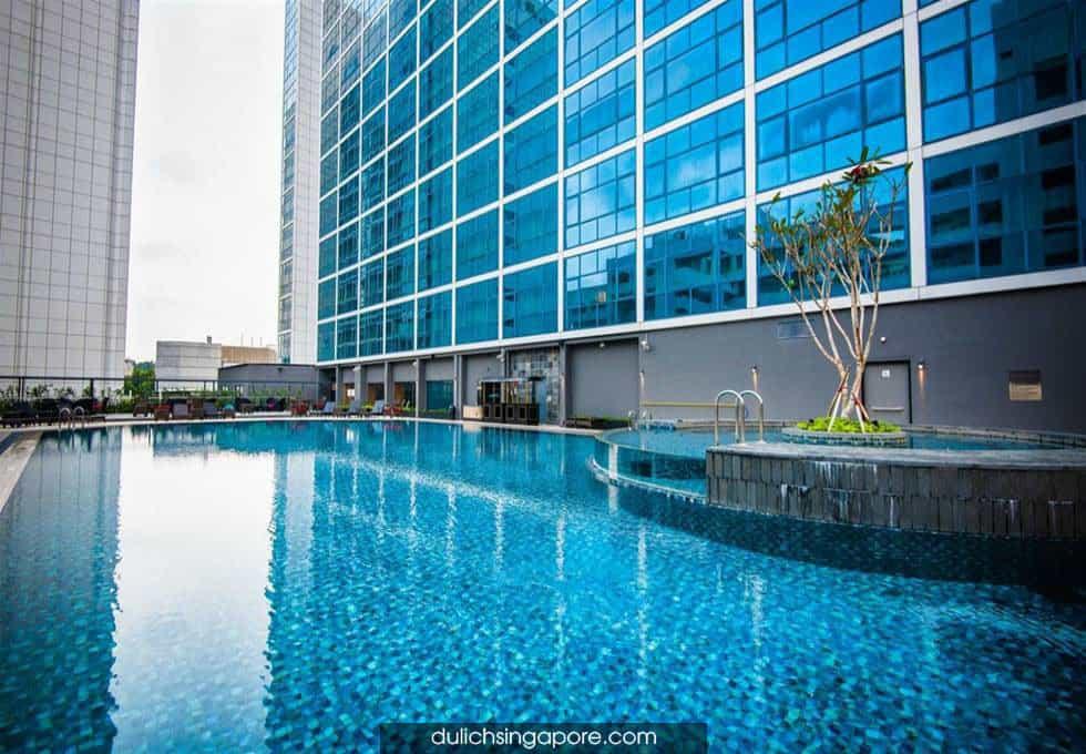 khach-san-singapore