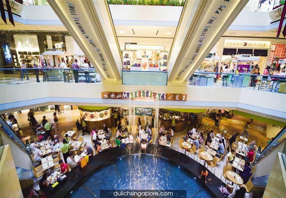 mua-sam-tai-singapore-du-lich-singapore-2-ngay-1-dem