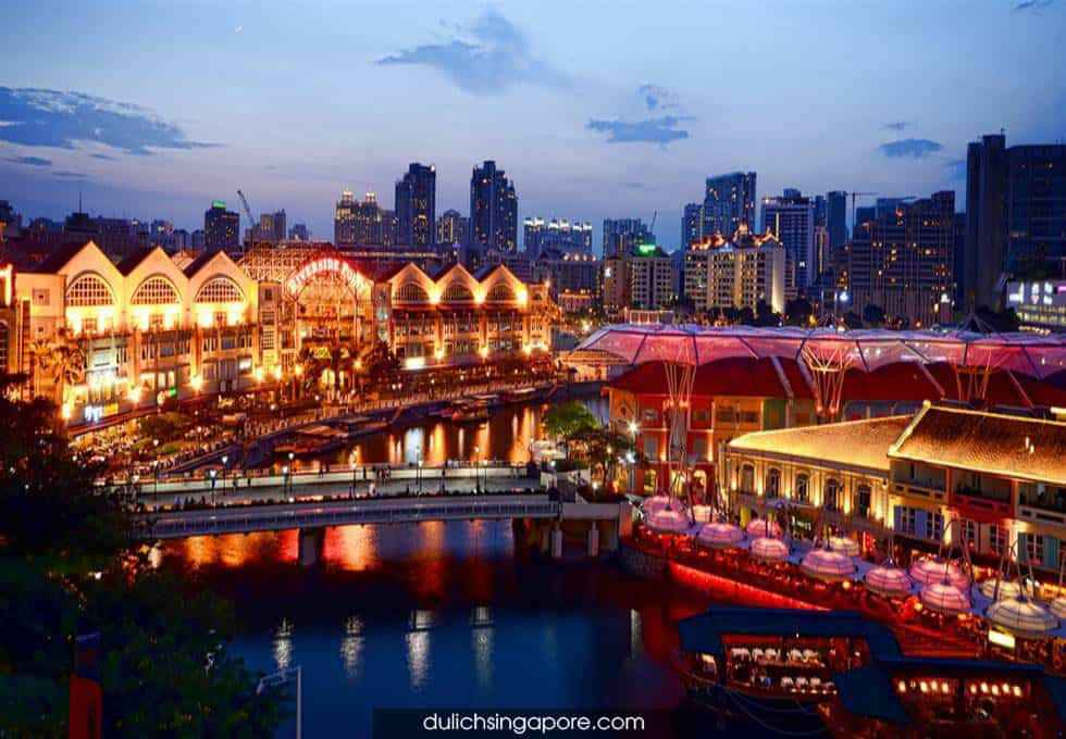singapore-ve-dem