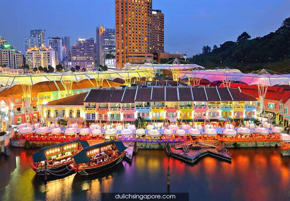 cang-clacke-quay-du-lich-singapore-3-ngay-2-dem