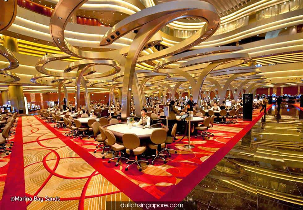 casino-marina-by-sands-du-lich-singapore-3-ngay-2-dem