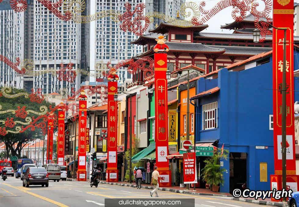chinatown-singapore-viettourist