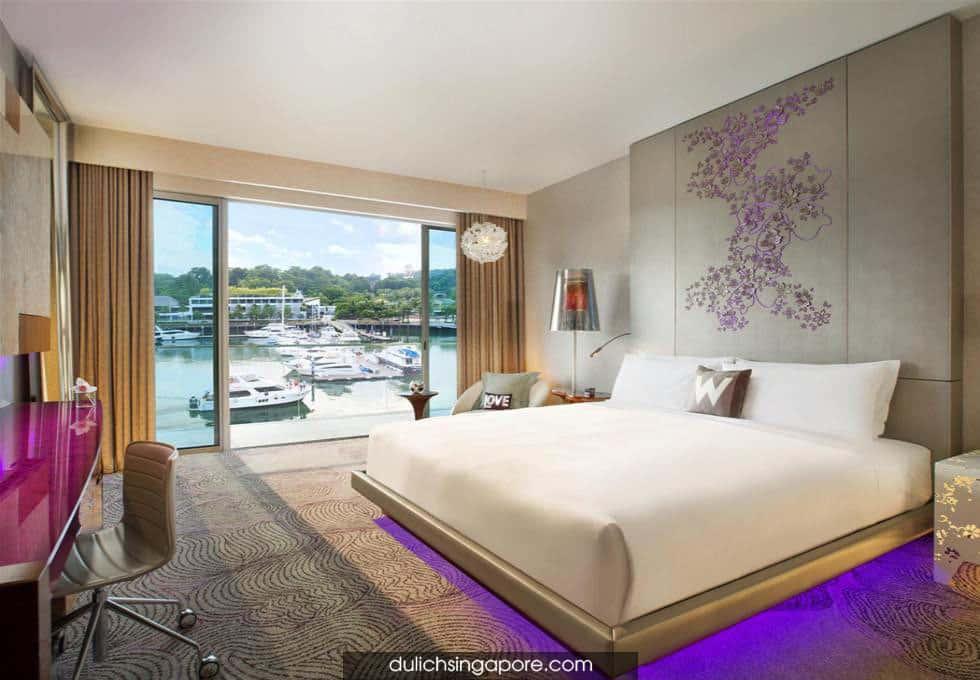 khach-san-4-sao-du-lich-Singapore-3-ngay-2-dem