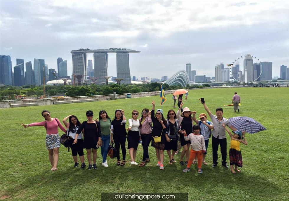 marina-barrage-singapore-viettourist