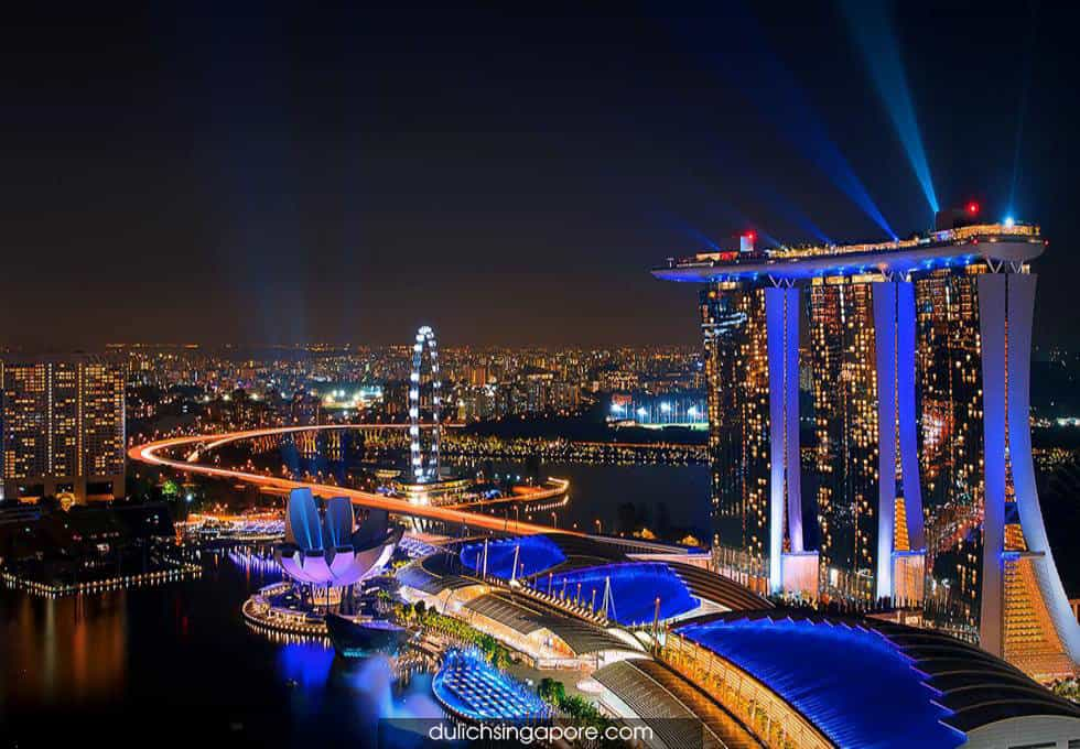 marina-by-sands-singapore-viettourist