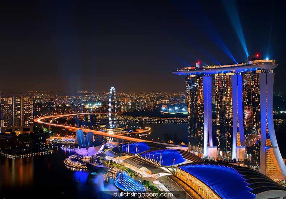 marina-by-sands-singapore-viettourist