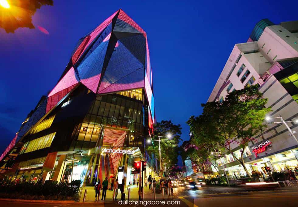 orchard-street-singapore-viettourist