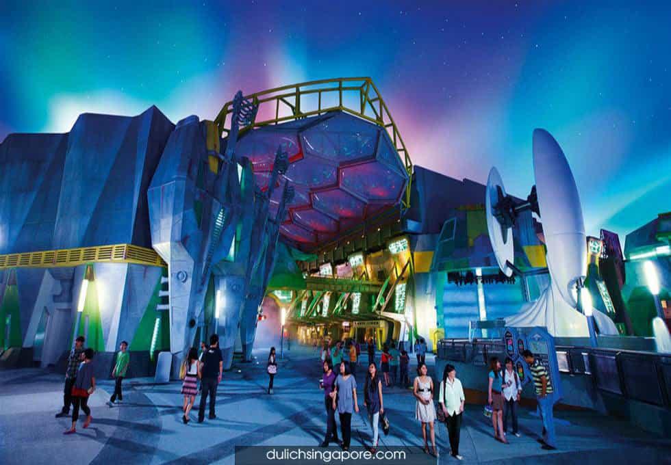 thanh-pho-vien-tuong-Scifi-City-singapore-viettourist