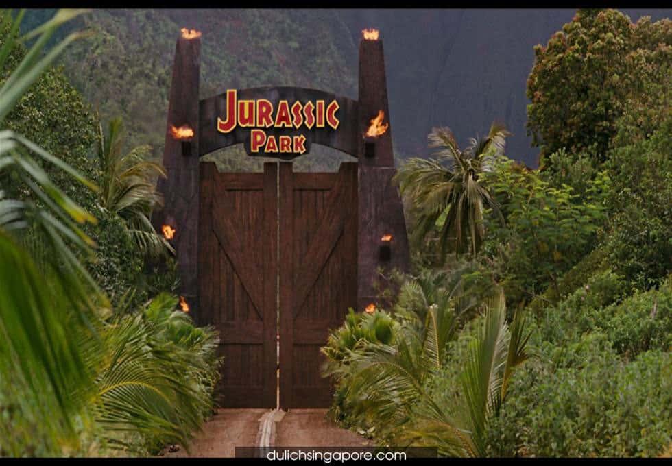 Jurassic-park-singapore-viettourist