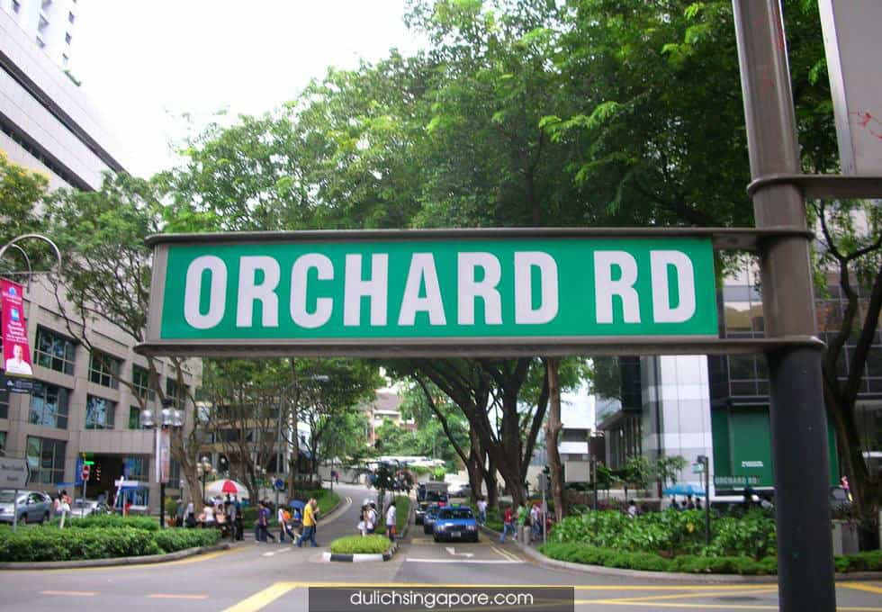 Orchard-Road-singapore-viettourist