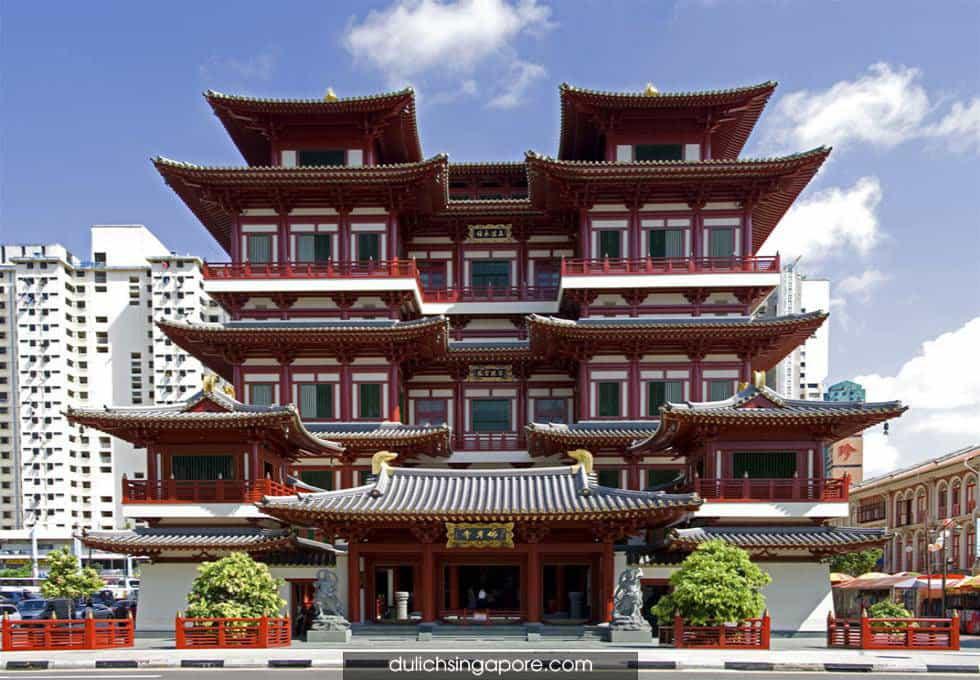 chua-rang-phat-singapore-viettourist