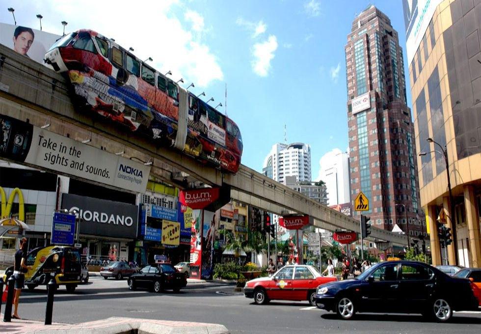 Sky-train-malaysia
