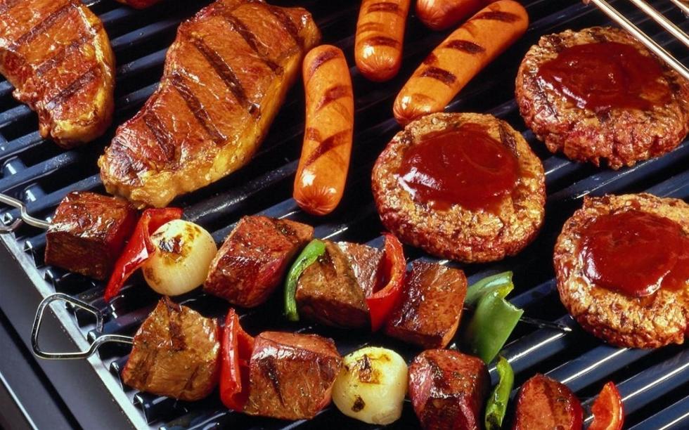 buffet-BBQ-singapore-viettourist