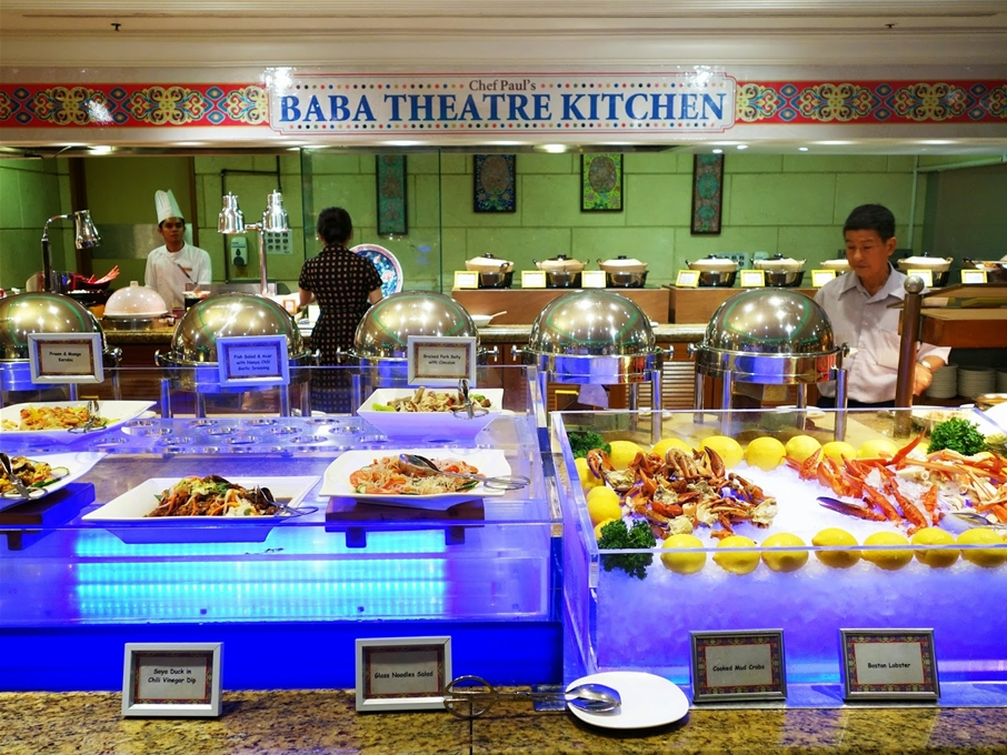 buffet-singapore-viettourist