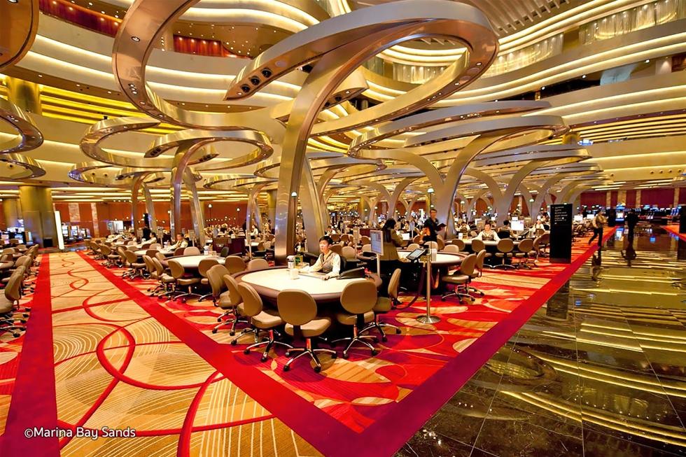 casino-marina-by-sands-du-lich-singapore-3-ngay-2-dem-2