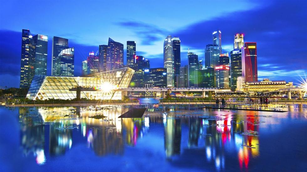 du-lich-singapore1