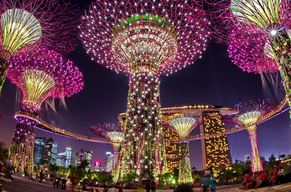 garden-by-the-bay-singapore-viettourist