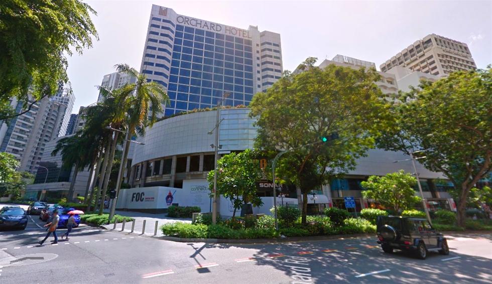 khach-san-singapore-viettourist1