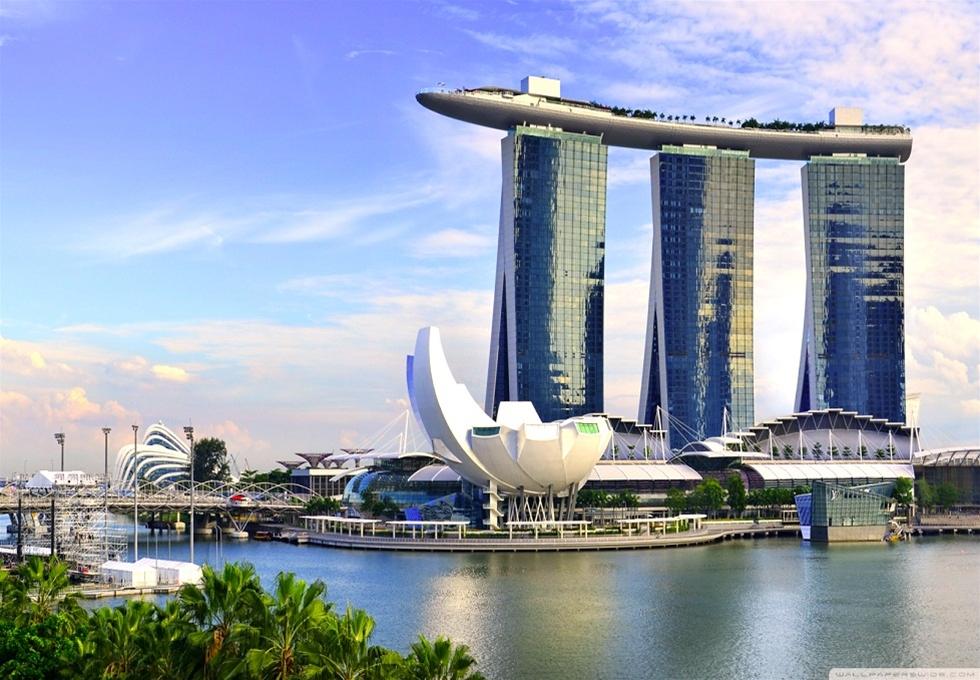 marina-bay-sands-singapore-viettourist