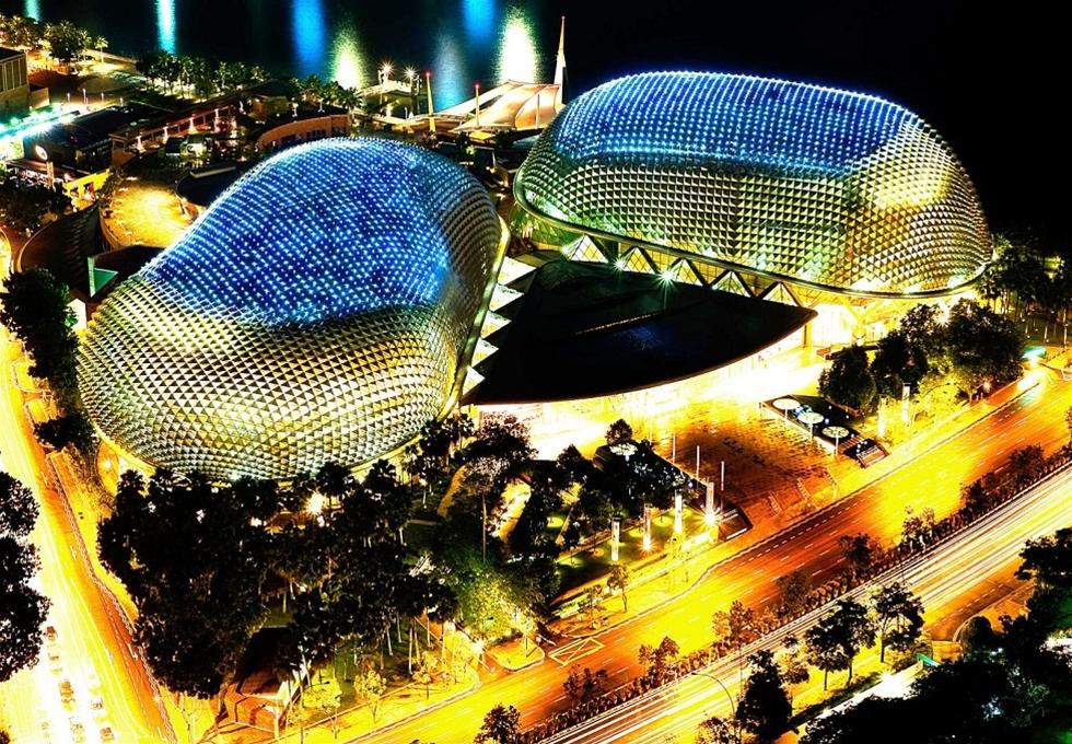 nha-hat-esplanade-singapore-viettourist1