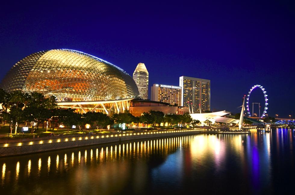 nha-hat-esplanade-singapore-viettourist2