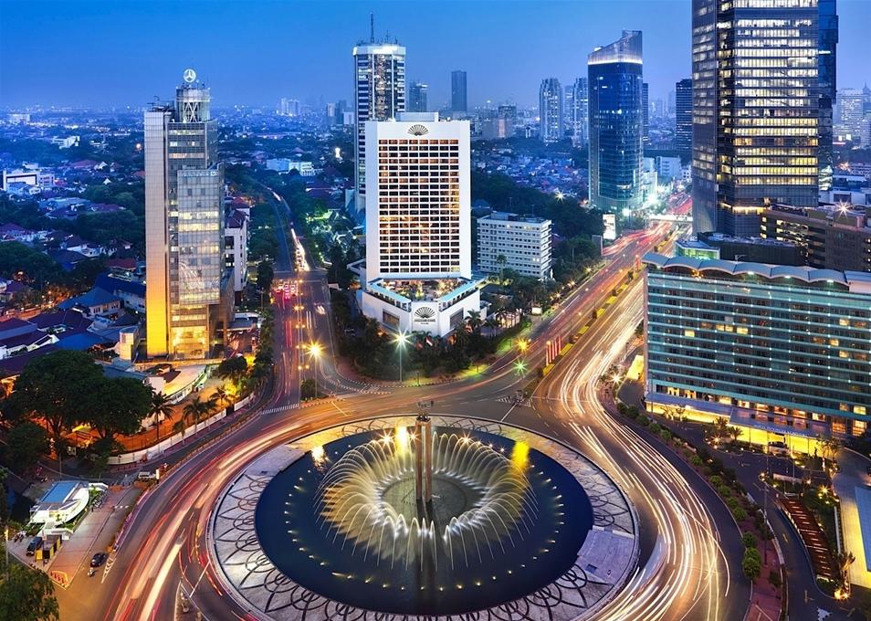 tour-singapore-indonesia-viettourist2