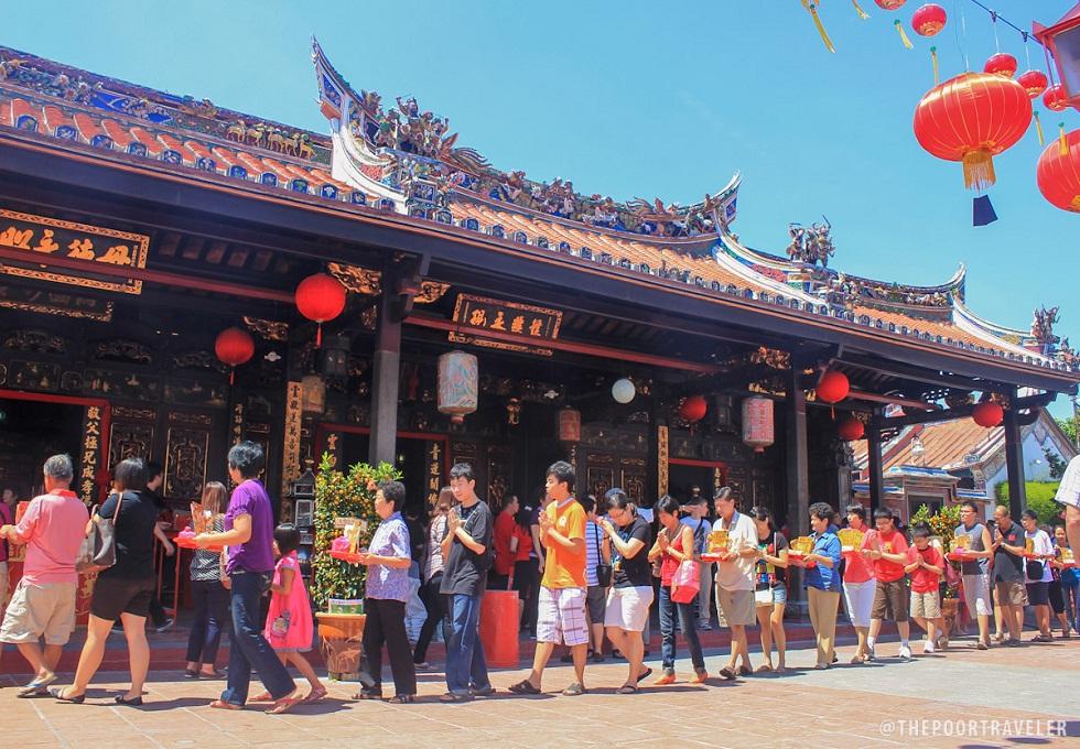 cheng-hoon-teng-temple-malaysia