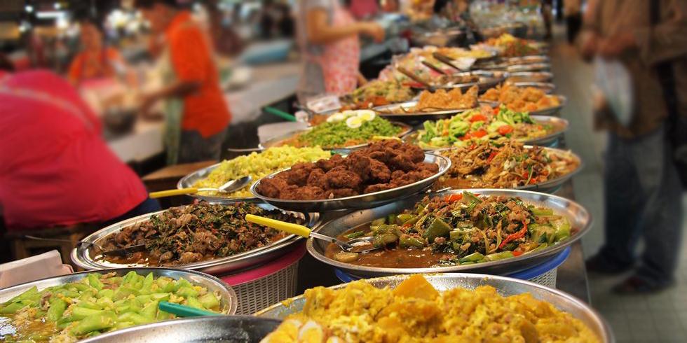 du lịch Malaysia-Singapore 4 ngày 3 đêm
