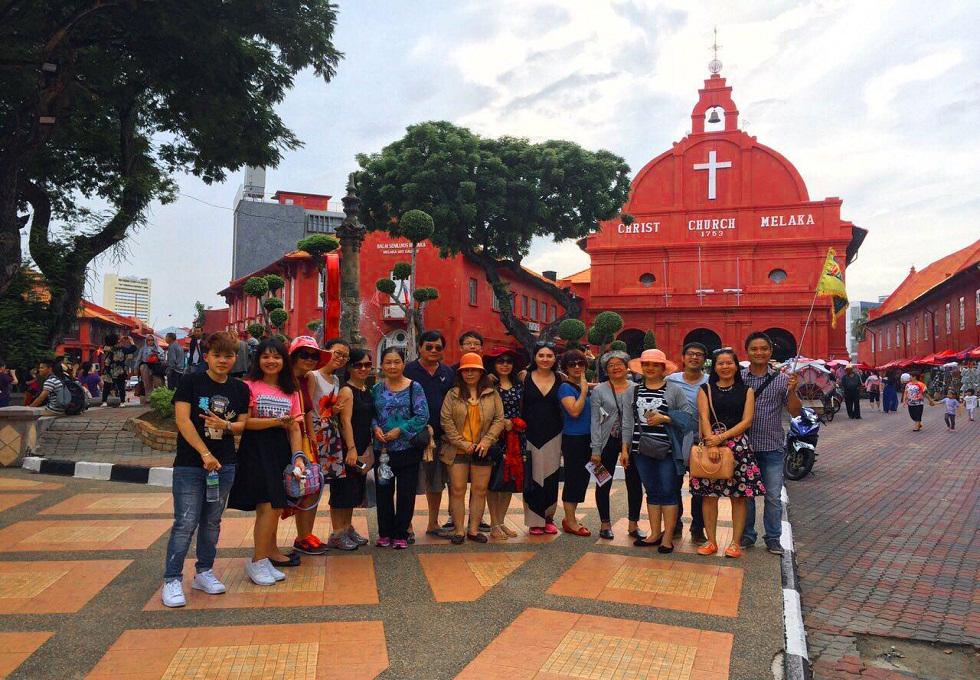 tour-singapore-malaysia-4n3d-viettourist1