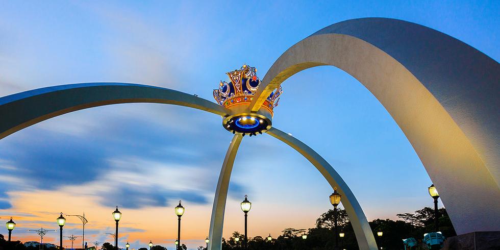 tour-singapore-malaysia-4n3d-viettourist2